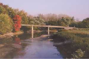 08h_Concrete_bridge.jpg